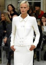 Chanel Spring 2004 Haute Couture Collections 0003