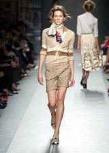 Prada Spring 2004 Ready-to-Wear Collections 0002