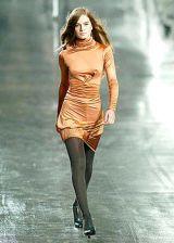 Sophia Kokosalaki Fall 2004 Ready&#45&#x3B;to&#45&#x3B;Wear Collections 0003