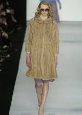 Marc Jacobs Fall 2004 Ready-to-Wear Collections 0002