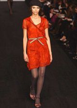 Philosophy Fall 2004 Ready-to-Wear Collections 0002