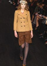 Philosophy Fall 2004 Ready-to-Wear Collections 0003