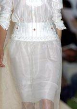 Jeffrey Chow Spring 2005 Ready&#45&#x3B;to&#45&#x3B;Wear Detail 0003