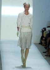 Custo Barcelona Spring 2005 Ready-to-Wear Collections 0002