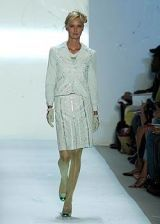 Custo Barcelona Spring 2005 Ready-to-Wear Collections 0003