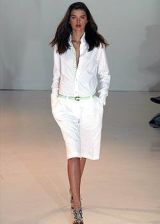 Luella Spring 2005 Ready-to-Wear Collections 0002