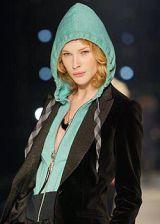 Chloe Fall 2003 Ready-to-Wear Detail 0003