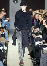 Feraud Fall 2003 Ready-to-Wear Collections 0002