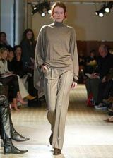 Hermes Fall 2003 Ready-to-Wear Collections 0003