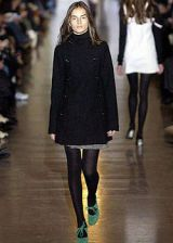 Jill Stuart Fall 2003 Ready-to-Wear Collections 0003