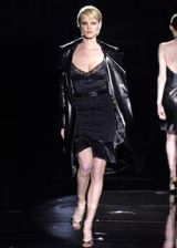 Luca Luca Fall 2003 Ready&#45&#x3B;to&#45&#x3B;Wear Collections 0003