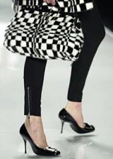 Celine Fall 2003 Ready&#45&#x3B;to&#45&#x3B;Wear Detail 0003