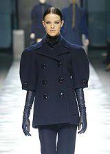 Louis Vuitton Fall 2003 Ready-to-Wear Detail 0002