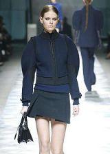 Louis Vuitton Fall 2003 Ready-to-Wear Detail 0003