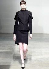 Zero Fall 2003 Ready-to-Wear Collections 0003