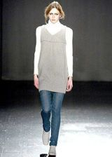 TSE Fall 2003 Ready&#45&#x3B;to&#45&#x3B;Wear Collections 0002
