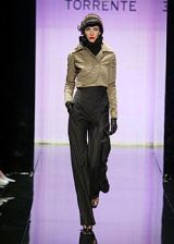 Torrente Fall 2003 Haute Couture Collections 0003