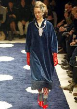 Undercover Fall 2003 Ready-to-Wear Collections 0003