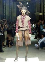 E2 Fall 2003 Haute Couture Collections 0002