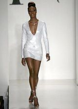 Fusha Spring 2004 Ready-to-Wear Collections 0002