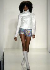 Fusha Spring 2004 Ready-to-Wear Collections 0003