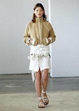 Luella Spring 2004 Ready-to-Wear Collections 0002