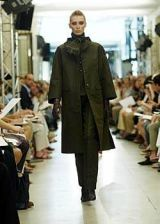 Ralph Rucci Fall 2003 Haute Couture Collections 0002