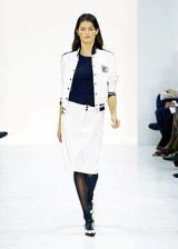 Ralph Lauren Spring 2004 Ready-to-Wear Collections 0003