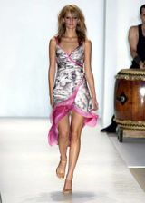 Carlos Miele Spring 2004 Ready-to-Wear Collections 0002