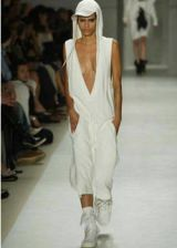 DieselStyleLab Spring 2004 Ready-to-Wear Collections 0002