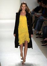 Tuleh Spring 2004 Ready-to-Wear Collections 0002