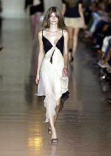 Jill Stuart Spring 2004 Ready-to-Wear Collections 0003