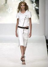 Boudicca Spring 2004 Ready-to-Wear Collections 0002