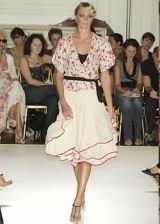 Temperley Spring 2004 Ready-to-Wear Collections 0003