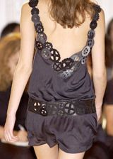 Emma Cook Spring 2004 Ready-to-Wear Detail 0003