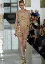 Preen Spring 2004 Ready-to-Wear Collections 0003