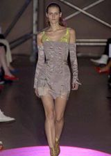 Rafael Lopez Spring 2004 Ready-to-Wear Collections 0002