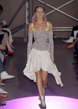 Rafael Lopez Spring 2004 Ready-to-Wear Collections 0003