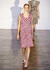 Eley Kishimoto Spring 2004 Ready-to-Wear Collections 0002