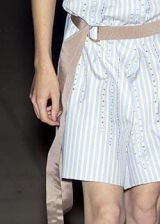 Elspeth Gibson Spring 2004 Ready-to-Wear Detail 0003