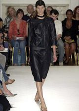 Emma Cook Spring 2004 Ready-to-Wear Collections 0002