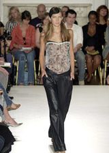Emma Cook Spring 2004 Ready-to-Wear Collections 0003