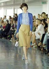 Paul Smith Spring 2004 Ready-to-Wear Collections 0002