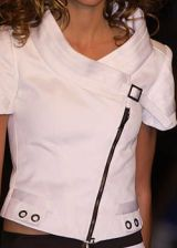 Boudicca Spring 2004 Ready-to-Wear Detail 0002