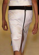 Boudicca Spring 2004 Ready&#45&#x3B;to&#45&#x3B;Wear Detail 0003