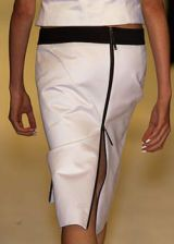 Boudicca Spring 2004 Ready-to-Wear Detail 0003