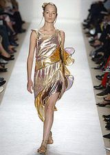 As Four Spring 2004 Ready-to-Wear Collections 0002