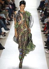 As Four Spring 2004 Ready-to-Wear Collections 0003