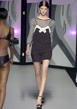 FrostFrench Spring 2004 Ready-to-Wear Collections 0003