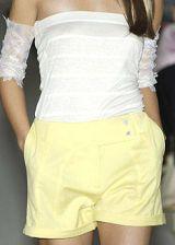 Alice Roi Spring 2004 Ready-to-Wear Detail 0002
